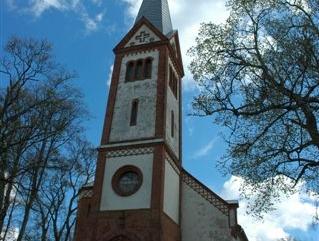 Bike tour along the Baltic Coast in Latvia & Estonia (Riga-Tallinn) - 9 days, self-guided