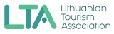 Lithuanian Tourism Association